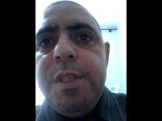 Pastor Neiriberto - Oração para quebrar maldição na sua casa e no seu ca...