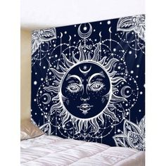 Fashion Clothing Site with greatest number of Latest casual style Dresses as well as other categories such as men, kids, swimwear at a affordable price. Metal Tree Wall Art, Tapestry Wall Hanging, Hanging Art, Wall Hangings, Blanket On Wall, Wall Blankets, Moon Decor, Wall Decor, Dorms Decor
