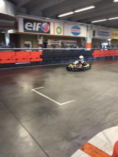 Kart-Camp 2015 mini endurance 1 ora #KartCamp15 #topfuelracing #kart #camp #indoor #vignate #milano #endurance