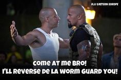 Wouldn't you love to watch this?  Martial arts, fight, UFC, MMA humor