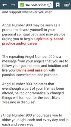 27 best Angels images | Spirituality, Spiritual, Angel cards