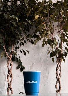 بيرو قهوة مختصة Planters Planter Pots Pot