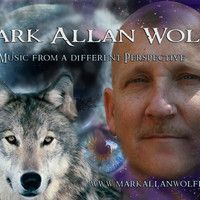"""""""Far Away"""" by Mark Allan Wolfe and published by Wolfies Music (ASCAP)  Nice mellow electronic/ smooth jazz tune with solo piano and other instruments performed and recorded by Mark Allan Wolfe"""