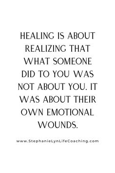 Healing is a priority! Self Growth Quotes, Growth Mindset Quotes, Priority Quotes Relationship, Self Worth Quotes Relationships, Relationship Coach, Know Your Worth Quotes, Priorities Quotes, Mirror Quotes, Famous Love Quotes