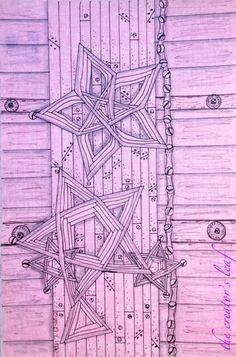 steampunk auraknot  http://thecreatorsleaf.blogspot.com