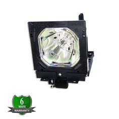 #03-000881-01P #OEM Replacement #Projector #Lamp with Original Osram Bulb