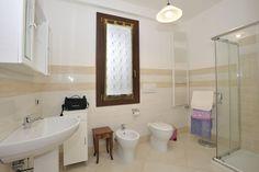 Galleria | B&B Salento | Casa Malù :. Bed & Breakfast | Sogliano Cavour – Lecce – Puglia