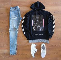 Hipster mens fashion 7 surprising useful ideas: urban wear shape urban fashion 2017 women. Streetwear Mode, Streetwear Fashion, Streetwear Clothing, Mode Masculine, Black Women Fashion, Trendy Fashion, Fashion Styles, Fashion Ideas, Womens Fashion