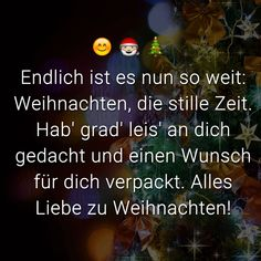 Christmas Quotes, Christmas Love, Essay Template, Research Paper Outline, Sample Essay, English Fun, Vacation Resorts, Children Images