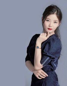 Kim Yoo Jung Fashion, Kim Joo Jung, Korean Makeup Look, Beautiful S, Han Hyo Joo, Sulli, Korea Fashion, Actor Model, Airport Style