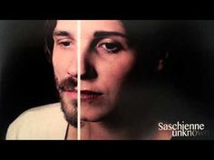 """Daily Beating: Saschienne – """"Unknown"""" 
