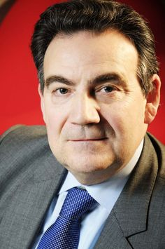 Jordi Ustrell Rivera, COO Havas Media Group