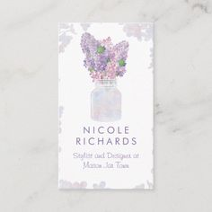 LOVELYWOW studio: products on Zazzle Disney Invitations, Engagement Party Invitations, Save The Date Invitations, Bridal Shower Invitations, Invites, Elegant Business Cards, Custom Business Cards, Business Card Size, Business Card Design