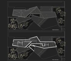 tapia+figueiras arquitectos · VIVIENDA UNIFAMILIAR. JUNCAL (2014)