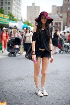 From styletracker-na.tumblr.com