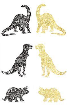 T Rex Svg Free : Projects