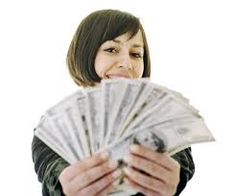 We have made it extremely easy to find online short-term loan solutions from reputable lenders. Qualifying for a payday loan or cash advance is extremely easy and in most cases there are no documents to fax! Upon approval, the funds you request will be directly deposited into your specified checking or savings account for maximum convenience.