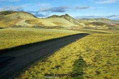 Area de Lakagigar.  © Inaki Caperochipi Photography