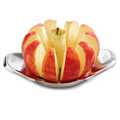 Apple Wedger - The Pampered Chef®