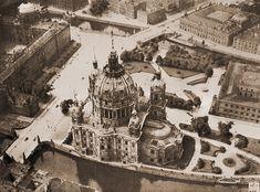 The Judgment of Paris Forum - A Resurrection in Berlin, Part II
