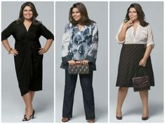 Plus Size Jeans, Plus Size Chic, Looks Plus Size, Curvy Outfits, Plus Size Outfits, Body Type Clothes, Curvy Fashion Plus Size, Look Legging, Plus Size Beauty