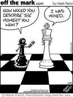 Chess Joke                                                                                                                                                      More