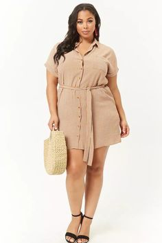 2655 Best forever21 | plus images in 2018 | Plus size ...