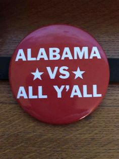 Sound's Right as Rain to me! Alabama Football Quotes, Alabama College Football, Alabama Vs, Sec Football, Crimson Tide Football, University Of Alabama, Alabama Crimson Tide, Alabama Baby, Football Season