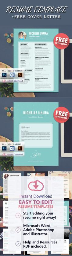 63 best Beautiful Secret Sales images on Pinterest Creative resume