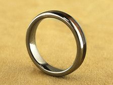 Rings in Men - Etsy Jewelry - Page 11