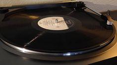 ...,#70er,#80er,cjs vinyl,#Hardrock #70er,#HEY #YOU,LP,#music channels on youtube,#pink #floyd,#Pink #Floyd - #Hey #You,#pink #floyd vinyl lp,#Rock,#Saarland,#the #wall,vinyl,vinyl channels,vinyl #records #Pink #Floyd – #The Wall: #Hey #You – #Black Vinyl LP - http://sound.saar.city/?p=38746