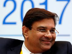 Political Corruption should also be monitored if all 15 Lakh crore do not get remonetised.  Rs 9.2 lakh crore remonetised till date: RBI Governor Urjit Patel to Parliamentary panel - The Economic Times
