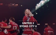 Matches 2015/16 - Official Manchester United Website
