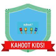 Kahoot Kids!