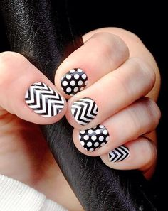 Jamberry Nails To shop, please go to http://kelseyjooie.jamberrynails.net