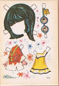 BRUGUERA s. 2, Nati - Carmen m. p, - Álbumes web de Picasa