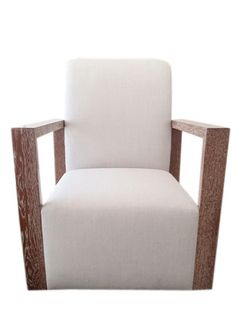 Check out the deal on Paris Lounge Chair at Eco First Art