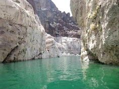 Lake Mead National Recreation Area (Best Honeymoon Destinations In USA) | BestHoneymoonDestinationss.blogspot.com