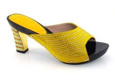 Online Get Cheap Italian Shoes Online -Aliexpress.com   Alibaba Group