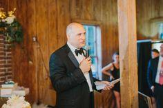 boone-hall-plantation-wedding-65