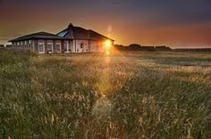 South Devon - mike stapleton photography