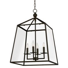 Cachet Lantern | Coastal Living Metal Chandelier, Lantern Pendant, Drum Pendant, Modern Lanterns, Focus Light, Glass Floats, Candelabra Bulbs, Hanging Lanterns, Ceiling Fixtures