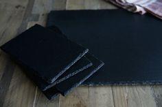 5 Piece Slate Cheeseboard Set