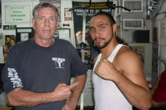"KO Digest: KO Digest Interview: Keith Thurman - ""I'm a twelve round fighter"""