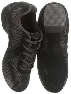 a5d87762095 Rumpf 1572 Black Sparrow Sneakers. The Sparrow Sneaker has a suede and  breathable synthetic upper