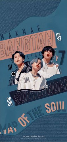lockscreen Edit by: Bts Blackpink, Jimin Jungkook, Bts Taehyung, Bts Bangtan Boy, Jung Hoseok, Kim Namjoon, Seokjin, Foto Bts, K Pop