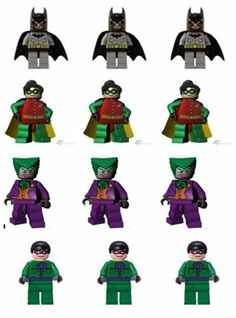 12 Large Stand Up Lego Batman Edible Premium Wafer Paper Cupcake Toppers by Carlton Trading , http://www.amazon.co.uk/dp/B00BQZC21I/ref=cm_sw_r_pi_dp_7Ccwtb1D3V8M3