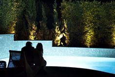 Crítica | The invitation  Cine USA 2015 Críticas Karyn Kusama Sitges 2015