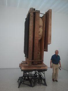 Biennale 2013 - Venice