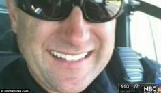 Formal chargeswere filed on Friday against retired officer Dan Black who allegedly engaged in sex with Absulin after buying her dinner